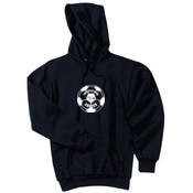 Southeastern Soccer - Ultimate Pullover Hooded Sweatshirt