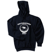 Southeastern Golf - Ultimate Pullover Hooded Sweatshirt