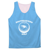 Southeastern Golf - PosiCharge ™ Classic Mesh Reversible Tank