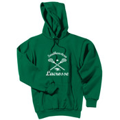 Southeastern Lacrosse - Ultimate Pullover Hooded Sweatshirt