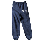 Automotive Technology - - Ultimate Sweatpant with Pockets - SE