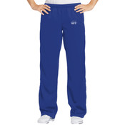 Culinary Arts - Ladies Tricot Track Pant - SE