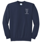 Marketing - Ultimate Crewneck Sweatshirt- SE