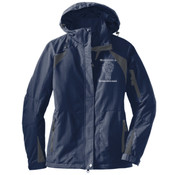 Marketing - Ladies All Season II Jacket - SE
