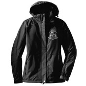 Legal & Protective Services - Ladies All Season II Jacket - SE