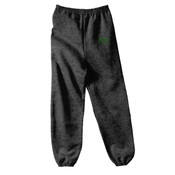 Precision Machining - Ultimate Sweatpant with Pockets - SE