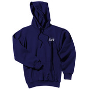 Health Services - Ultimate Pullover Hooded Sweatshirt