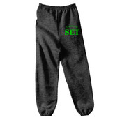 Engineering - Ultimate Sweatpant with Pockets - SE