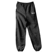 Advanced Manufacturing & Welding - Ultimate Sweatpant with Pockets - SE