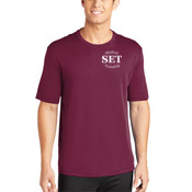 Medical Assisting - Competitor™ Tee - SE