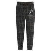 Cosmetology -  - Alternative Eco Jersey ™ Jogger - SE