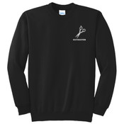 Cosmetology -  - Ultimate Crewneck Sweatshirt- SE