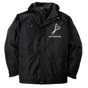 Cosmetology -  - All Season II Jacket