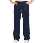 Marketing - Ladies Tricot Track Pant - SE