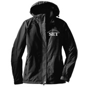 Advanced Manufacturing & Welding - Ladies All Season II Jacket - SE